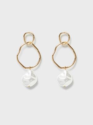 Pieces örhängen Pcnalla Earrings