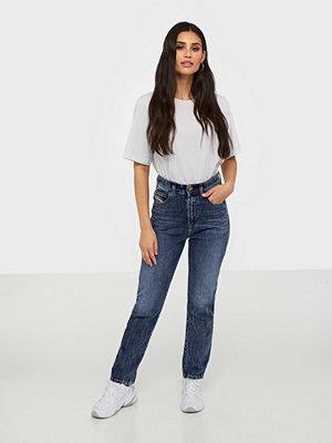 Jeans - Diesel D-Eiselle Trousers