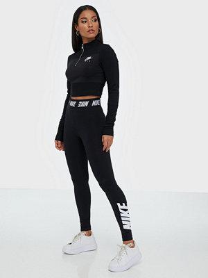 Nike W Nsw Lggng Club Hw Nike