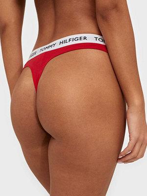 Tommy Hilfiger Underwear Thong