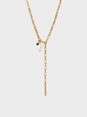 ENAMEL Copenhagen halsband Necklace, Azra