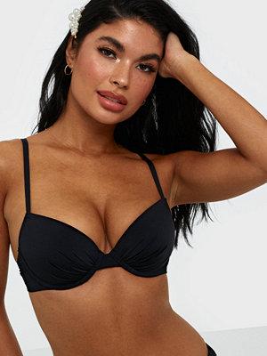 Lindex T-shirt Bikini Bra