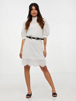 Sisters Point Graduation Dress