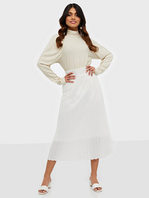 Morris Angilia Knit Skirt