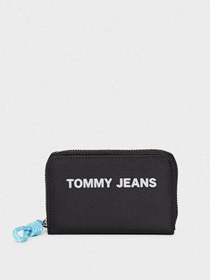 Tommy Jeans Tjw Nautical Mix Smza Wallet Nyl