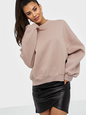Tröjor - NLY Trend Perfect Chunky Sweater