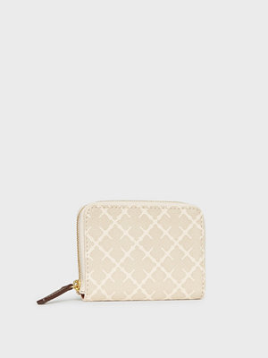 By Malene Birger Elia Coin Feather