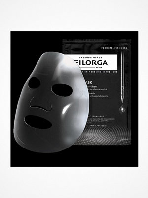 Filorga Lift-Mask