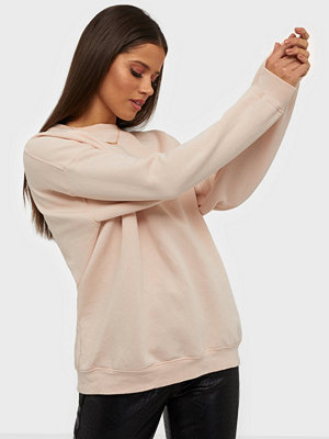 Missguided Washed Sweatshirt
