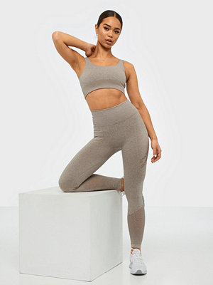 Sportkläder - Aim'n Statement Seamless Tights
