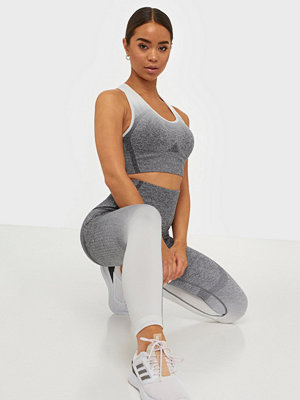 ICANIWILL Ombre Seamless Sports Bra