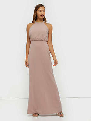 NLY Eve Don't Be Shy Gown