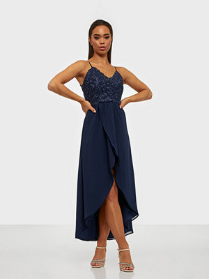 Chi Chi London Palloma Dress