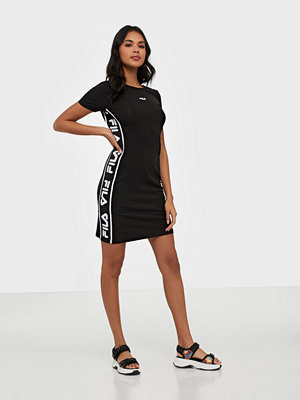 Fila Women Taniel tee dress