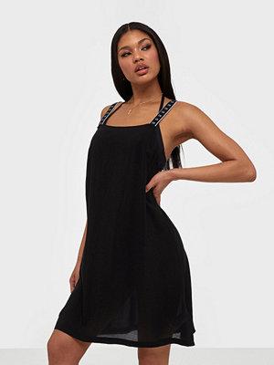 Calvin Klein Underwear Dress