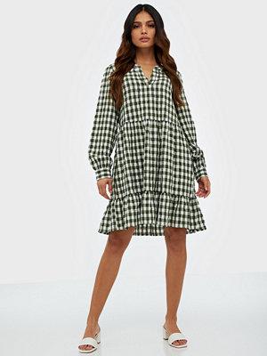 Vero Moda Vmkimi W/L Short Dress Wvn