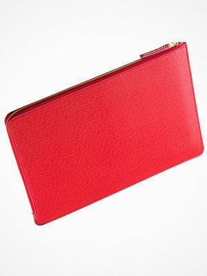 PrintWorks Laptop 13-15 Röd datorväska