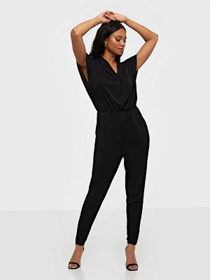 Jumpsuits & playsuits - By Malene Birger Isina