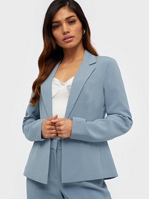 Only Onlselma-Astrid L/S Fitted Blazer C