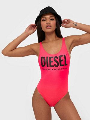 Diesel Bfsw-Lia Swimsuit