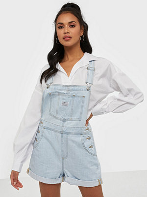 Levi's Vintage Shortall Caught Nappin