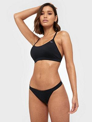 Puma Bikini Brief