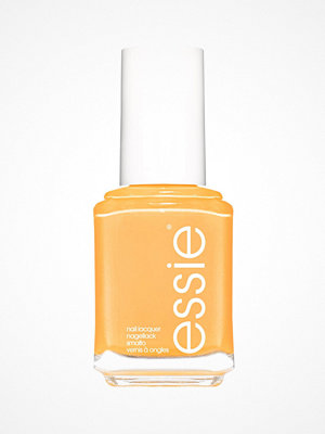 Essie Flying Solo Collection check your baggage