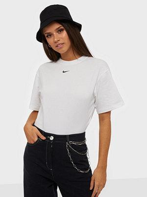 Nike W Nsw Essntl Bodysuit Ss Lbr
