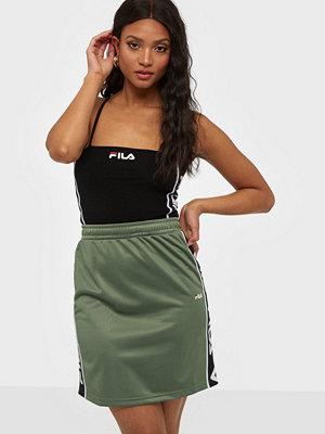 Fila Women Tarala skirt
