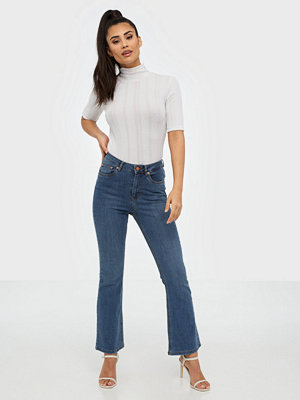 Jeans - Gestuz EmilindaGZ flared jeans