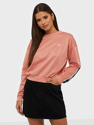 Fila WOMEN TALLIS sweat shirt
