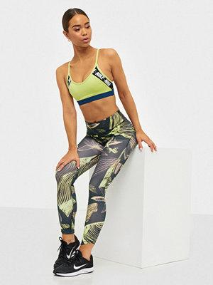Nike W Nk Fast Tght 7_8 Pr Floral