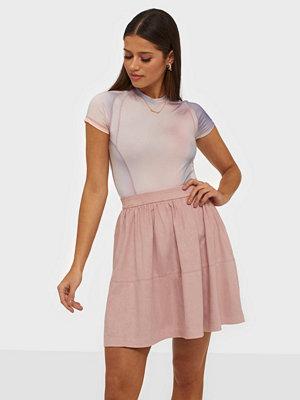 Vila Vichoose Hw Skirt/Ki
