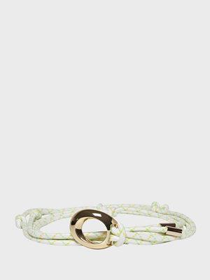 Bälten & skärp - Only Onlrope Waist Tie Belt
