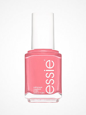 Naglar - Essie Flying Solo Collection flying solo