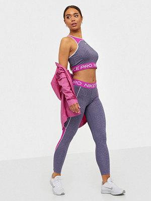 Nike W Np Tght Space Dye