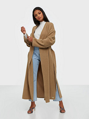 Brixtol Textiles Lazaar Coat