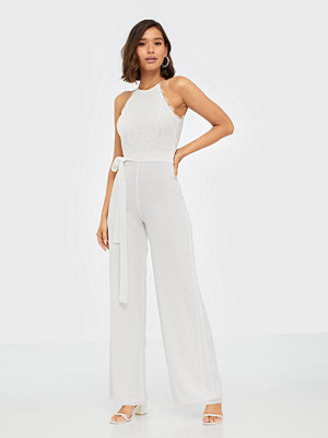 NLY Trend Adorable Sportscut Jumpsuit