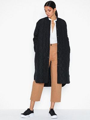 MOSS Copenhagen Moriza Deya Jacket