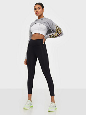 Sportkläder - Better Bodies High waist leggings