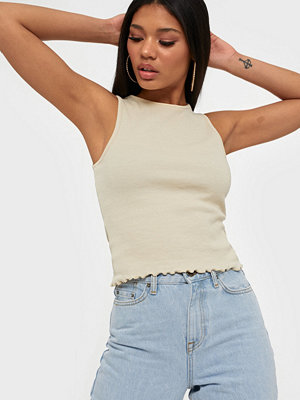 NLY Trend Cute Tank Top