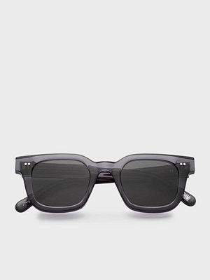 Solglasögon - CHIMI Ginger #004