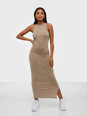 NLY Trend Sporty Cut Dress