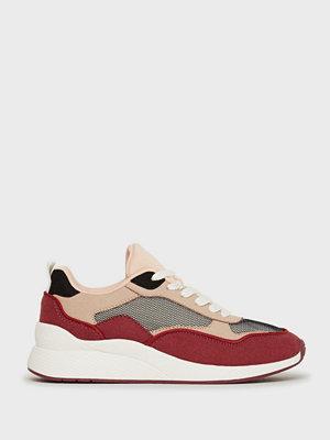 Vero Moda Vmlinea Sneaker