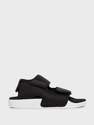 Sandaler & sandaletter - Adidas Originals Adilette Sandal 3.0