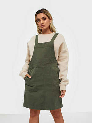 Noisy May Nmsophie Dungaree Dress