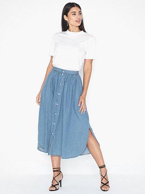 MOSS Copenhagen Lyanna HW Skirt