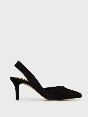 Steve Madden Monet Pump