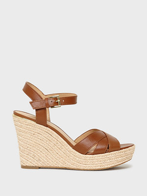 MICHAEL Michael Kors Suzette Wedge