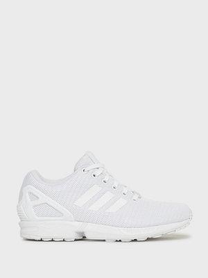 Sneakers & streetskor - Adidas Originals ZX Flux
